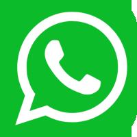 связь по WhatsApp