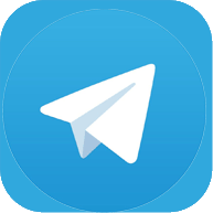 связь через Telegram