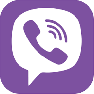 связь по Viber